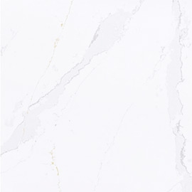 Кварцевый камень Silestone Eternal Calacatta Gold