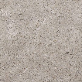 Кварцевый камень Technistone Noble Concrete Grey